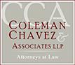 Coleman Chavez