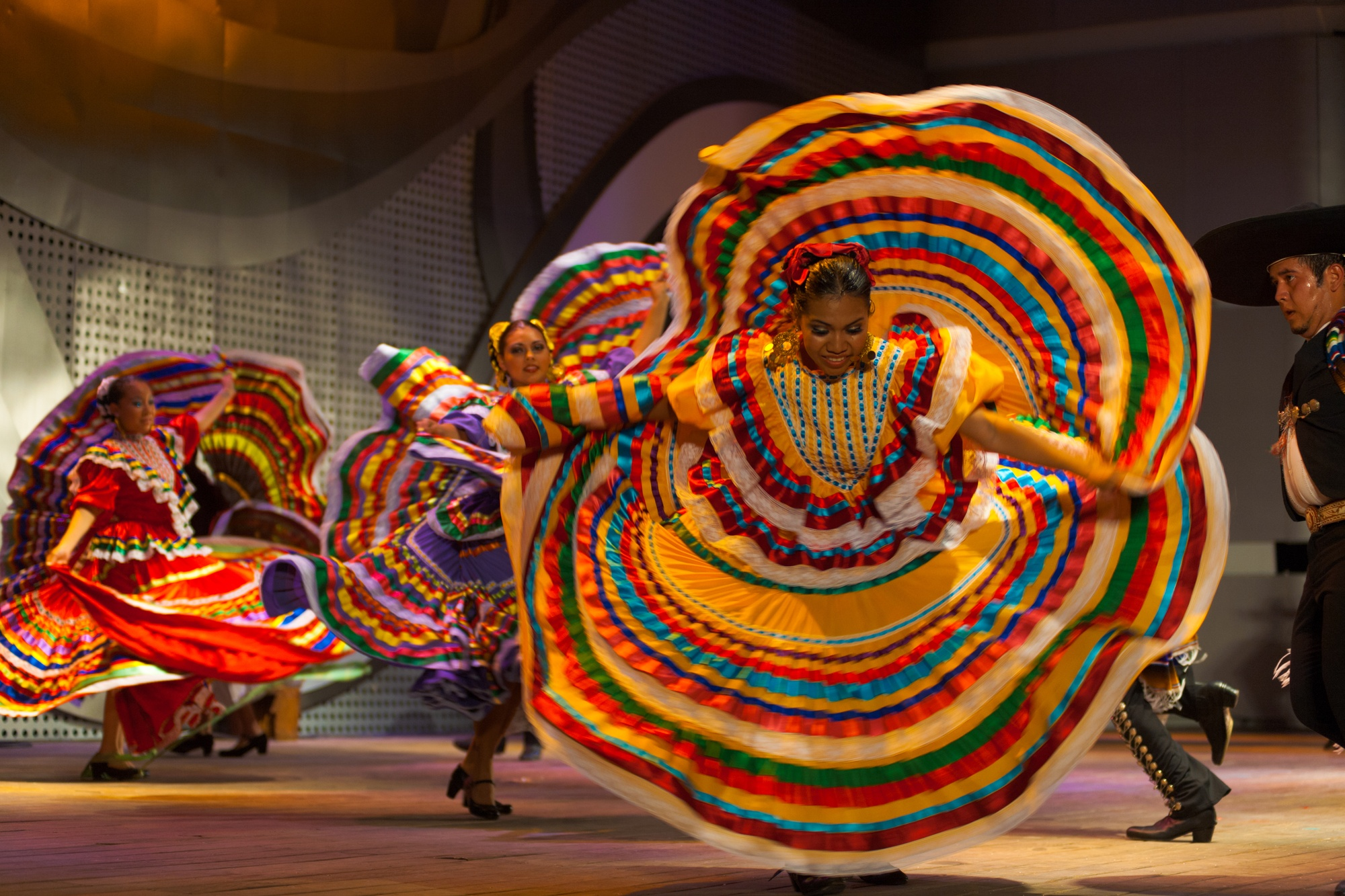 Mexican Folklore Dancers.jpg