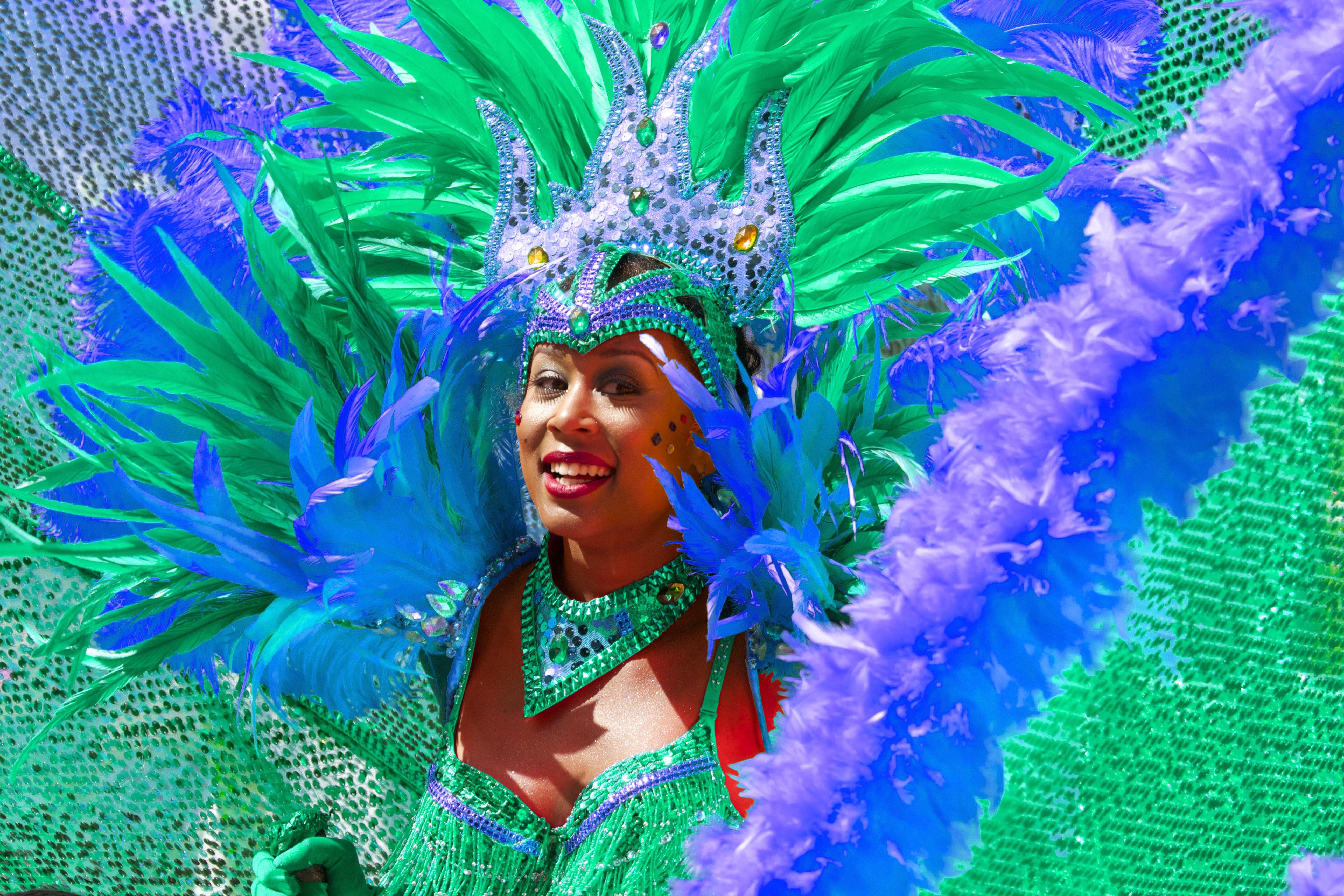 carnaval_woman.jpg