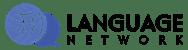 Language-Network-1-1
