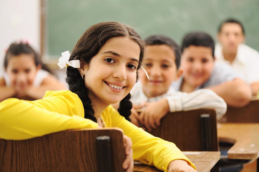 Children at school classroom.jpeg