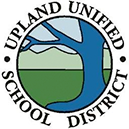 Upland Unified