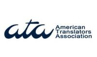 american-transators-association