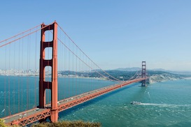 golden-gate-bridge-1672473_1920-1