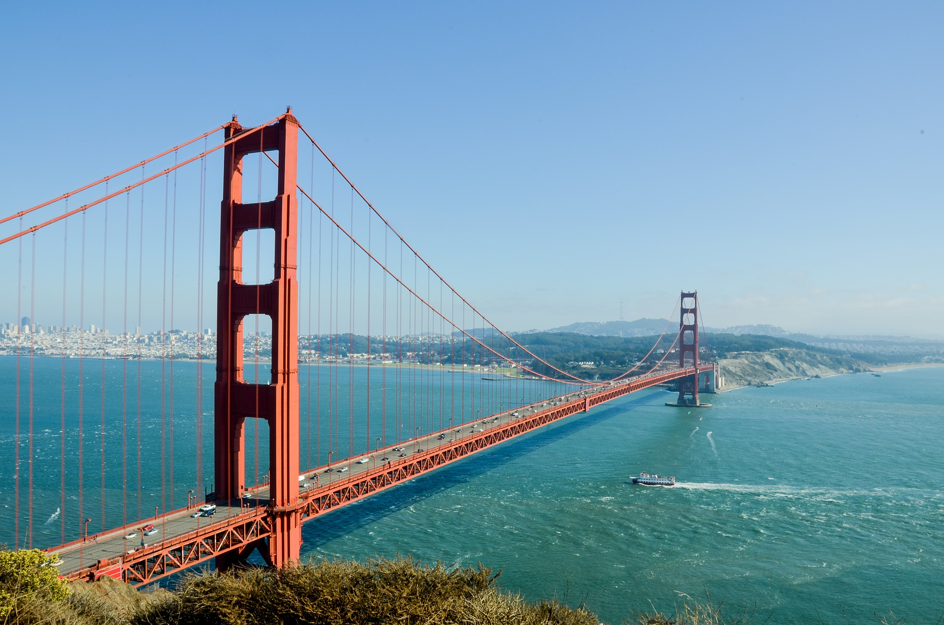 golden-gate-bridge-1672473_1920