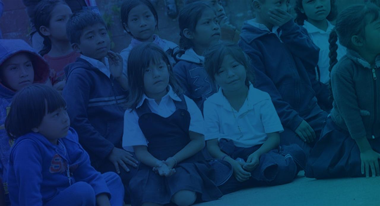 K12-Educators-Guide_LP-Banner.jpg