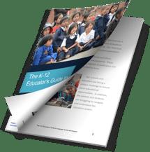 K12-Educators-Guide_Thumb copy