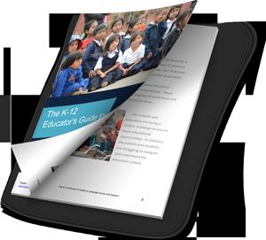 K12-Educators-Guide_Thumb