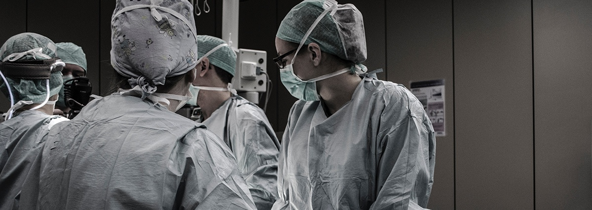 The Right to Language in a Medical Crisis