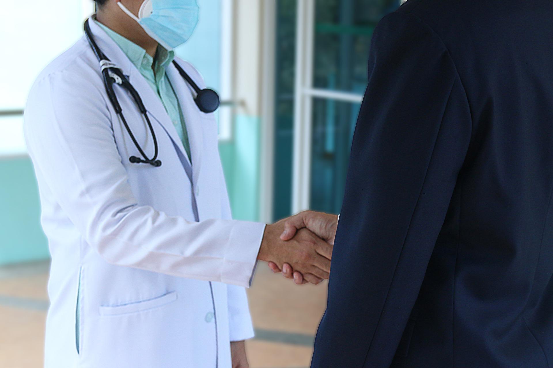 Avoiding Language Discrimination in Health Care